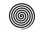 Deeper Spiral