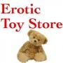 Erotic Toy Store