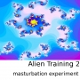 Alien Training 2