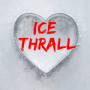 Ice Thrall