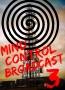 Mind Control Broadcast 3: My Mind's A Blank