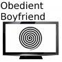 Obedient Boyfriend