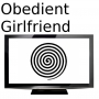 Obedient Girlfriend