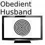 Obedient Husband