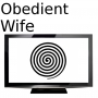 Obedient Wife