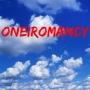 Oneiromancy