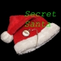 Secret Santa