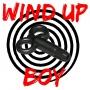 Wind Up Boy